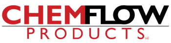 CHEMFLOW Products, LLC